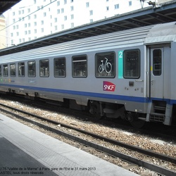B9ux VU 75 (54 places)